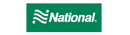 National Car Rental